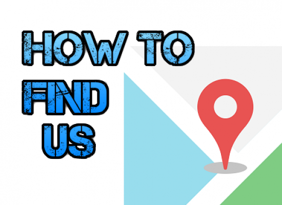 how-to-find-us2